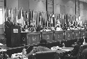 Open African Union
