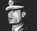 Open Qaddafi, Muammar (1942 - 2011)