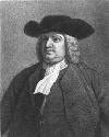 Open Quakers