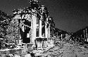 Open Ephesus