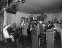 Open Marsalis, Wynton (Oct 18, 1961 - )