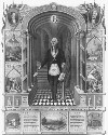 Open Freemasonry