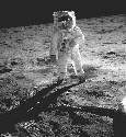 Open Apollo Project (Space Program)