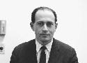 Open Edelman, Gerald Maurice (1929 - 2014)