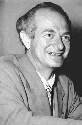 Open Pauling, Linus (1901 - 1994)