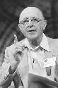 Open Rogers, Carl (1902 - 1987)