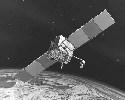 Open Satellites