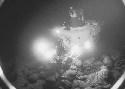 Open Underwater archaeology