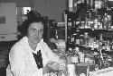 Open Yalow, Rosalyn S. (Rosalyn Sussman), 1921-2011