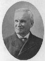 Open Parkman, Jr Francis (1823 - 1893)