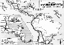 Open Pan-American Highway