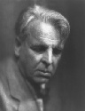 Open Yeats, W. B. (William Butler), 1865-1939