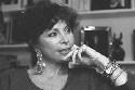 Open Allende, Isabel (1942- )