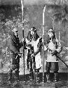 Open Samurai