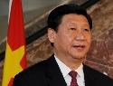 Open Xi, Jinping