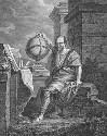 Open Democritus (c. 460 - c. 370 B.C.)