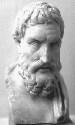 Open Ancient Greek Philosophy