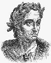 Open Tacitus, Cornelius (AD 55 - 120)