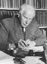 Open Jung, Carl (1875 - 1961)