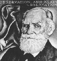 Open Pavlov, Ivan (1849 - 1936)