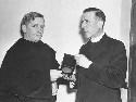 Open Teilhard de Chardin, Pierre (1881 - 1955)