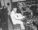 Open Urey, Harold (1893 - 1981)