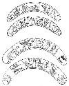 Open Heket (Egyptian deity)