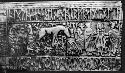 Open Norns (Norse mythology)