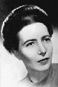 Open Beauvoir, Simone de, 1908-1986