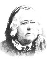 Open Peabody, Elizabeth (1804 - 1894)