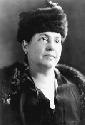 Open Wald, Lillian D., 1867-1940