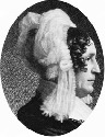 Open Willard, Emma, 1787-1870