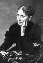 Open Willard, Frances E. (Frances Elizabeth), 1839-1898