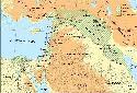 Open Aramaic language