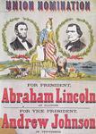 Open Vice-Presidents