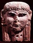 Open Ishtar (Assyro-Babylonian deity)