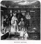 Open Baptism