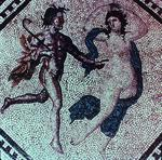 Open Dionysus (Greek deity)