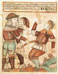 Open Balder (Norse deity)