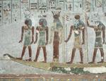 Open Khnum (Egyptian deity)