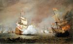 Open Anglo-Dutch Wars