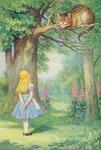 Open Fantasy literature