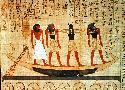 Open Khepri (Egyptian deity)
