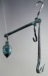 Open Balances (Weighing instruments)