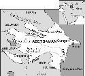 Open Nagorno-Karabakh (Azerbaijan)