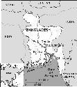 Open Dhaka