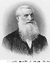 Open Bancroft, George, 1800-1891