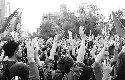 Open Occupy movement