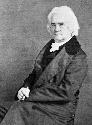 Open Dallas, George Mifflin, 1792-1864