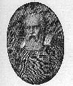 Open Galileo, Galilei (1564 - 1642)